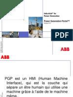 1-PGP Presentation - ALGERIA