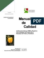 ManualdeCalidad