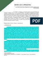 modelo_paper_2018_2 (6)
