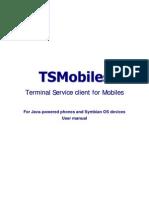 Shape.Services.TsMobiles.v2.4.8.S60.User.Guide