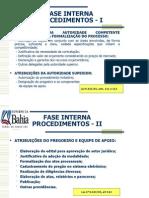 Curso_de_Formacao_de_PregoeiroII