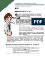 GUIA FISICA 11_ EDUCACION VIRTUAL