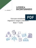 GUÍA N°8 OA21 1M ESTUDIANTE (4)