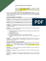 AGILIT-Contrato-de-Prestacao-de-Servicos-v3.docx