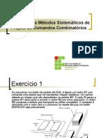 IFRS_ALISSONDCS_AUTOMACAO_cap19