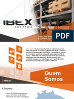 Apresentação Ibex Logística 112018_2