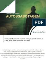 Download 448102 Autossabotagem 16094651 (1)