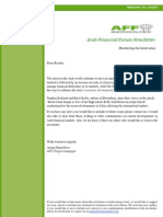 Aff Newsletter Feb 2011 Issue II