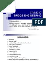 Ch1notes PDF