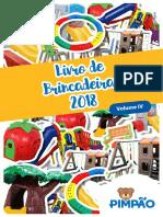 livro_de_brincadeiras_iv