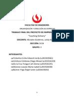 Modelo de Trabajo Final_teaching Delivery (2) (1) (2) (1) (6) (1) (1) (1)