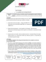 S13.s1- La causalidad como estrategia discursiva (material)