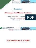 Cha_-_MMC