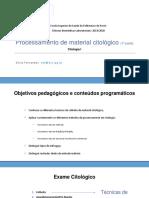 03_Colheita e Processamento-páginas-1-34,37-40