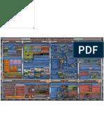 Windows Server 2008 R2 Hyper-V Component Architecture RTM COMPLETED SP1 RTM for Printing[1]