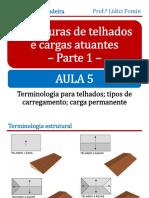 Aula-5-Estruturas-de-telhados-e-cargas-atuantes-Parte-1(1)