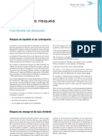 Gestion_des_risques_financiers Cas Accord