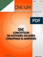Tecnisun Ssc Catalogue 230311