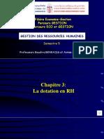 GRH Chapitre 3_ Séance1