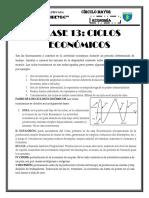CLASE 13 ECONOMÍA C. MAYOR (1)