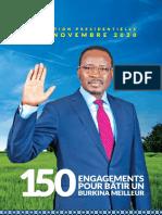 150 Engagements YIZ