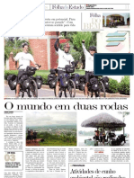 Folha do Estado - Cuiaba - 23.12.2010