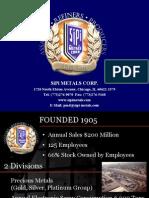 SiPi_Metals_ebrochure