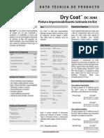 Dry-Coat-Satin-FICHA-TECNICA-ESPA•OL
