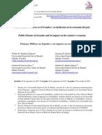 Dialnet-LasFinanzasPublicasEnElEcuadorYSuIncidenciaEnLaEco-6870900