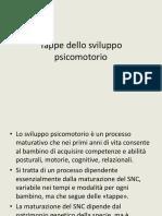 Tappe_dello_sviluppo_psicomotorio
