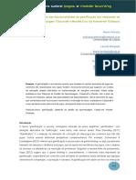 Ferreira et al