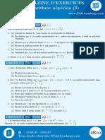 68507-fonction-logarithme-3