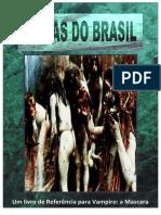 Trevas Do Brasil