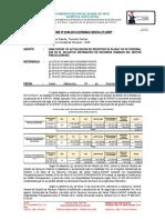 SOLICITU 00001 ARBP CAS 15-12-2015