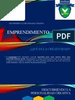 Emprendimiento Personalidad Creativa (2)