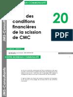 Annexe ETUDE FINANCIERE Scission CMC_compressed-1