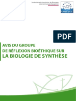 20160119_SyntheticBIO_FR