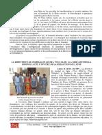 agence-togolaise-AWP-1