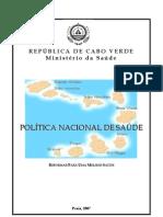 POLITINACIONALSAUDE_2020