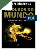 Tesouros Do Mundo by Charroux, Robert (Z-lib.org)
