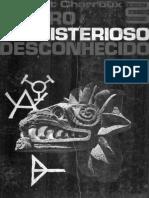 O Livro Do Misterioso Desconhecido by Robert Charroux (Z-lib.org)