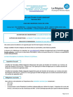 Notice Renseignement as 2021-02-18