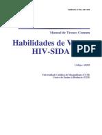Habilidades de Vida e HIV-SIDA