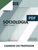 Sociologia_1S_EM_Volume_2