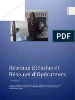vdocuments.site_reseaux-etendus-et-reseaux-doperateurs