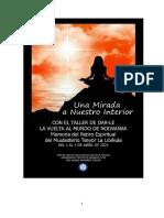 UNAMIRADAANUESTROINTERIORMayo2021+1
