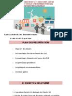 TIC Powerpoint resultat de recherche