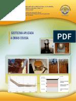 SAGARPA - Geotecnia Aplicada
