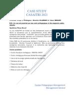 Support n°3 Script case study Casa Itri (1)
