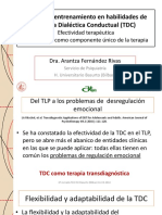 Efectividad-del-grupo-de-entrenamiento-en-HH-TDC-Dra.-Arantza-Fdez-Jornada-TDC-20182305843009213698388